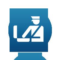 customs-emblem